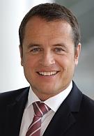 SPD-Generalsekretär Guth